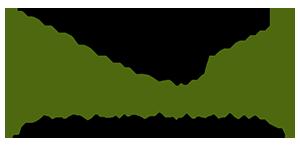 Wolfgang Miessner Logo