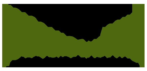 Wolfgang Miessner